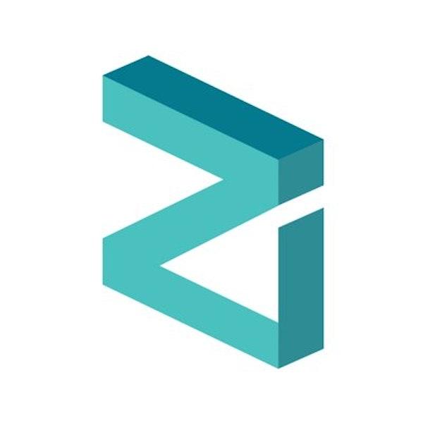Zilliqa Research Pte Ltd jobs