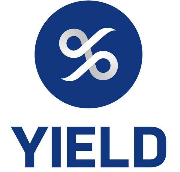 YIELD App jobs