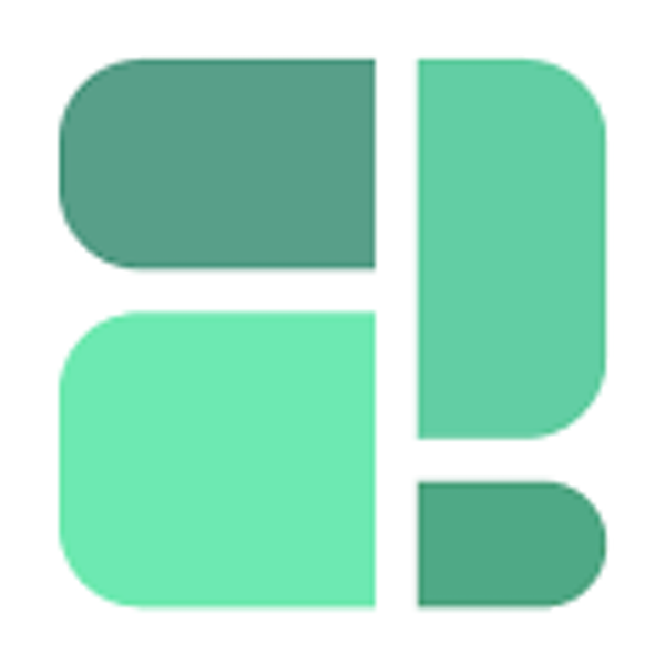 dAegis - DeFi Decentralized Sponsorship Platform  jobs