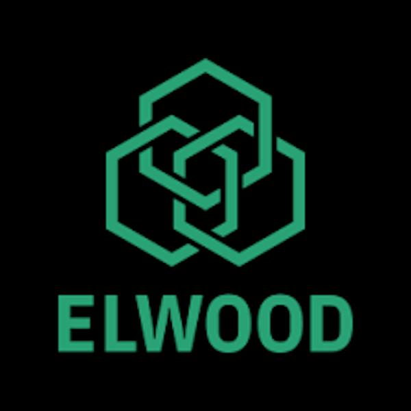 Elwood jobs