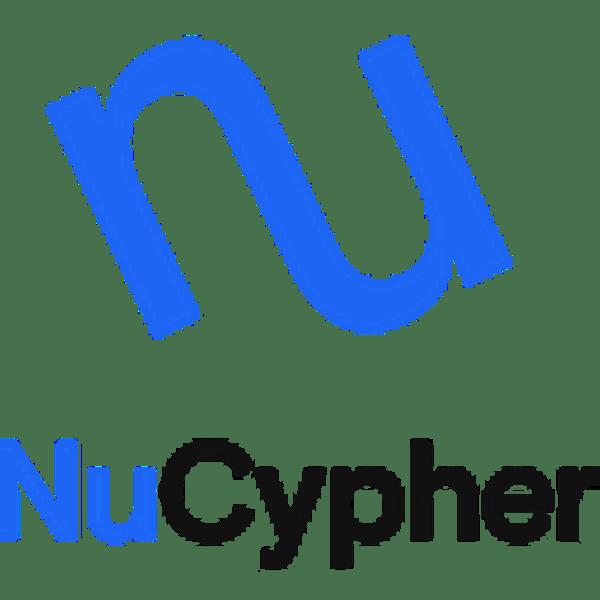 NuCypher jobs